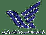 post-iran-partnership